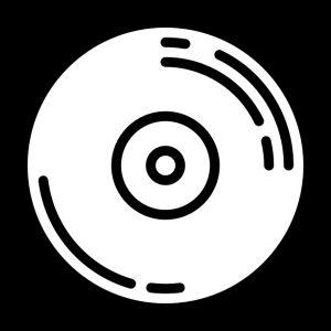 Nuclear Blast Records www.nuclearblast.com www.nuclearblast.de