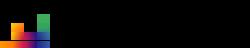 Deezer_black_logo_1280px