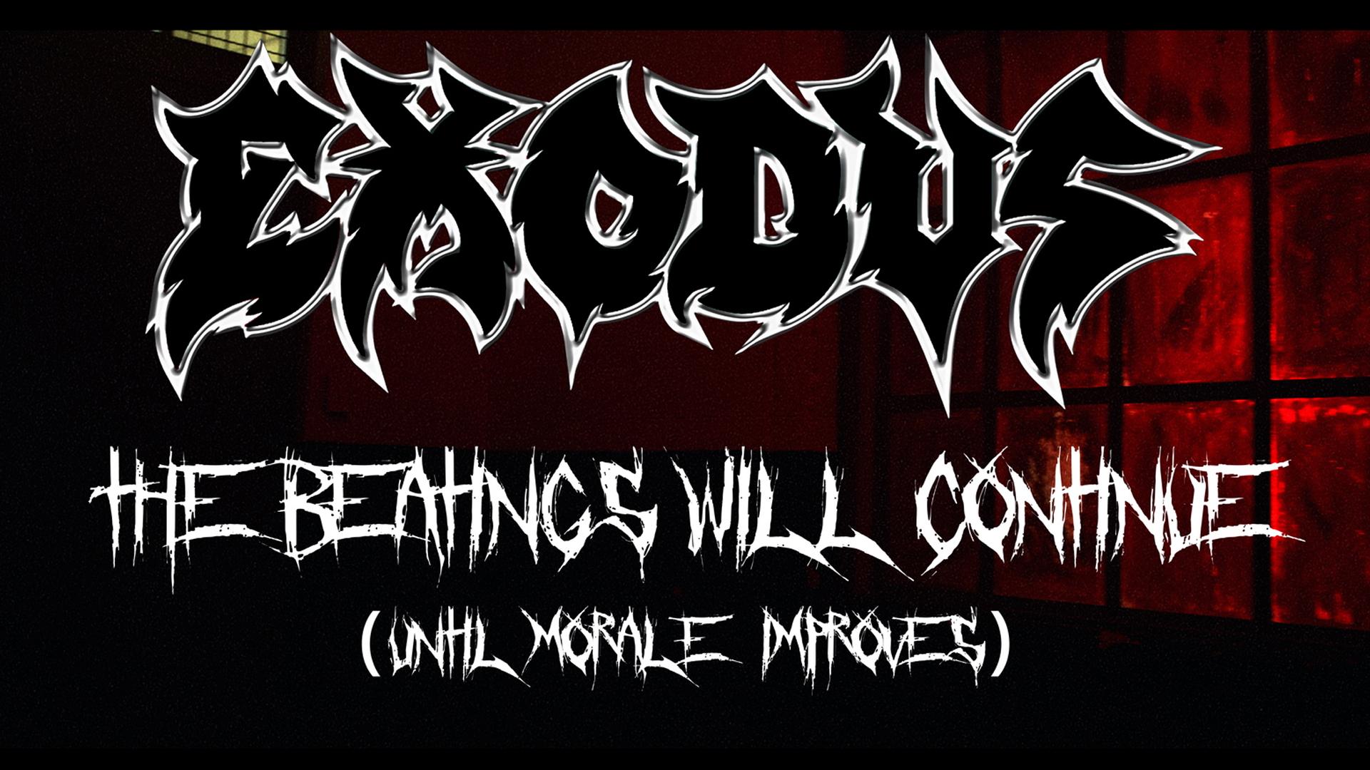 Exodus_Beatings_YT_03