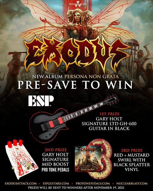 Exodus_PreSaveToWin_Giveaway_500w